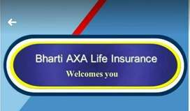 Life insurance company since 1956