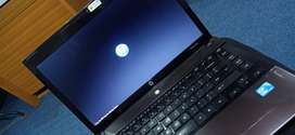 Laptops HP-Pro Book(500GB Hard Packed Condition)
