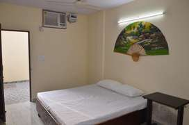 Single/ double / triple sharing pg beds rent boys girls furnished safe