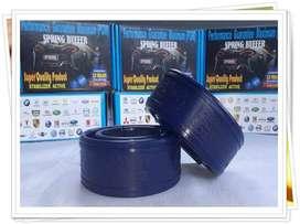 BLUE DAMPER STABILIZER ACTIVE Cocok Untuk Semua Jenis Mobil Per Keong