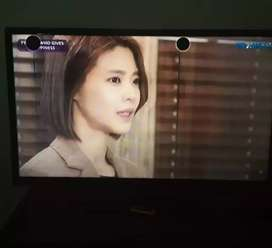 Tv samsung led 24 inch