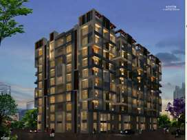 3BHK LUXURIOUS APARTMENT FLAT IN NALLAGANDLA WITH PRELAUNCH OFFERS