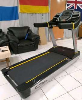 Peralatan fitness = IDACHI sport 200Ac