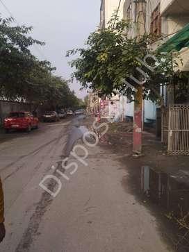 Residential Flat(Pratap Vihar)