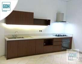 Kitchen set, kitchenset minimalis, kitchen set murah, lemari, dll