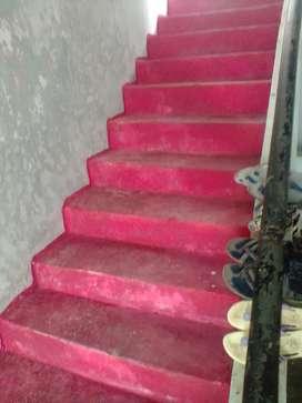 घर पेंटिंग चे कामे केल्या जाईल वाजवी दराद