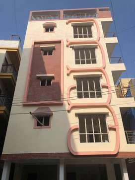 1 BHK house for Rental
