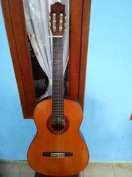 Jual gitar yamaha c330 original