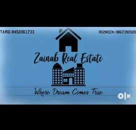 2bhk excelent flat available for rent