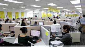 Bpo call center Jobs at Top & local MNCs-100+ vacancy