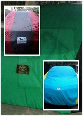 Tutup body/cover mobil/selimut mobil murah bandung.24