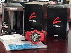 Jam Tangan KereN G-Shock AW-591-4ADR ORIGINAL