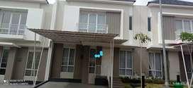 Disewakan Hunian eksklusif di tengah Kota Semarang