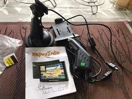 Mapmyindia car GPS Navigation system