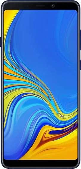 Mr . RAJU yadav  Samsung  a9 mobail