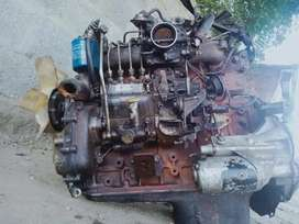 13B japanese Engine