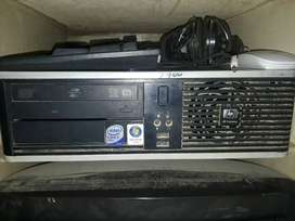Hp 7900 cpu for sale.