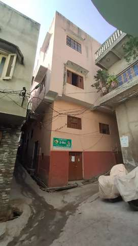 House for sell near dargah