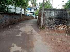 Near police Station NGO Quarters 6.50 Cent House Plot 10 Lakh Per Cent