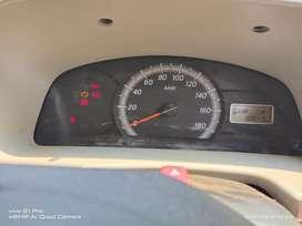 Maruti Suzuki Eeco 2019 Petrol 18000 Km Driven