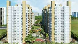 3BHK High Rise Under Construction Flats In Gurgaon
