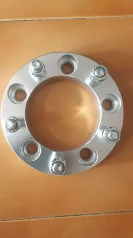 Brand new spacer  for Gypsy and jeeps