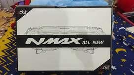 Stoplamp cks nmax 2020