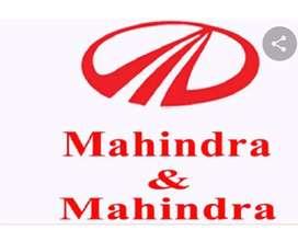 Urgent hiring auto parts manufacturing company