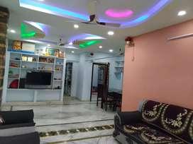 Independent house G+2,@suchitra,4500 sft ,rent 50k/m,  1.60 cr