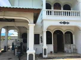 DiJual Rumah di Perumahan  Green Town, Batam