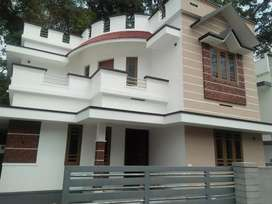 New home 3.send,3.bhk..nh. 700.miter