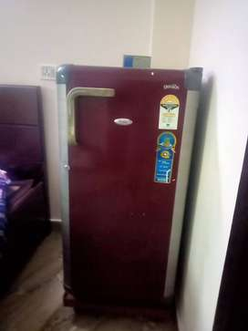 Sell Refrigerator