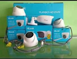 Melayani paket kamera Cctv free pemasangan area Curug Bitung