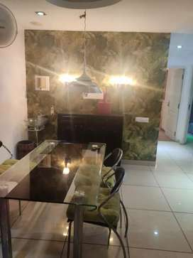 Fully furnished 3bhk flat for sale at yeshwanthapur