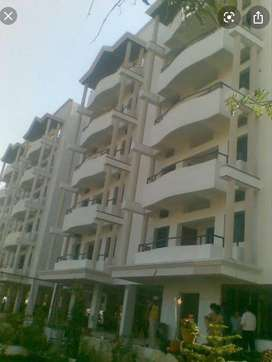 2BKH Flat / Apartment On GE Road, Prime Location