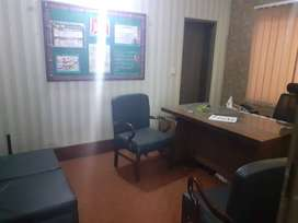 School and Office Furniture in Good Condition
