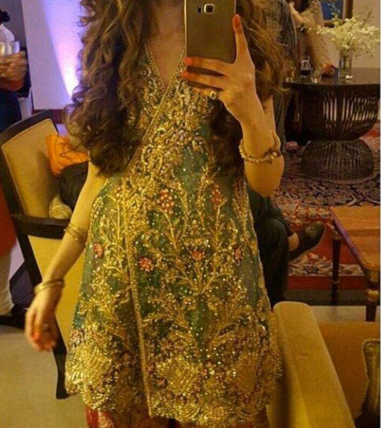 Mehndi bridal for women 0