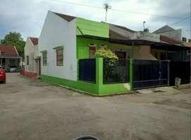 Jual Rumah Nyaman di Pusat Kota Cimahi