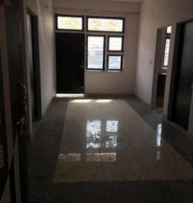 Independent 2 bhk flat for rent for family and boys...