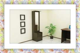 Dressing Table on RENT at your location