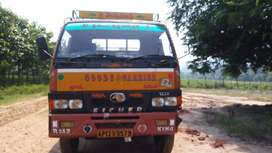Eicher 11.10 in mint condition