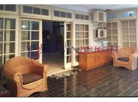 Dijual Rumah Rapi Di Jakarta Selatan