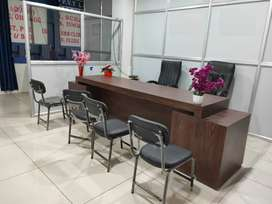 Commercial Space for Office and other Uses in Buddhi Vihar Delhi Road