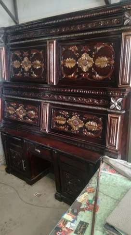 furniture  shop 4 sell