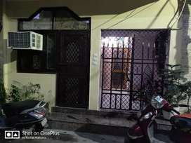 Property on sale at A-4 block Paschim Vihar, Ground floor