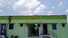 House for rent @ Nalatinputhur, Kovilpatti