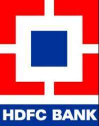 REQUIREMENT FOR CANDIDATE HDFC BANK