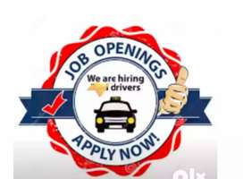 Urgent Hiring for driver's security guards data entry