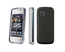 Nokia 5233 New Box Pack || Nokia best Selling Mobile