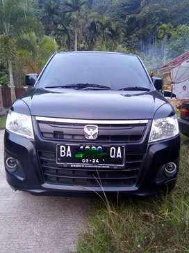Karimun wagon R tipe GL